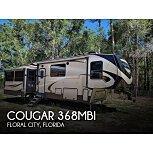 2019 Keystone Cougar for sale 300232910