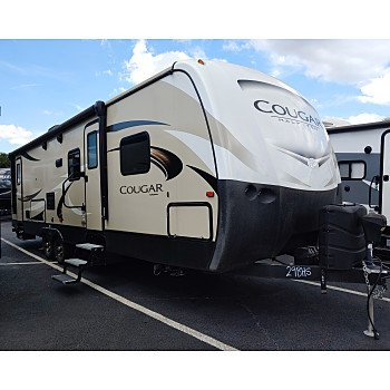 2019 Keystone Cougar for sale 300237984