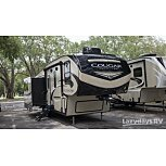 2019 Keystone Cougar for sale 300239083
