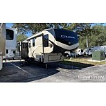 2019 Keystone Cougar for sale 300239891