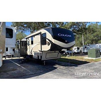 2019 Keystone Cougar for sale 300239891