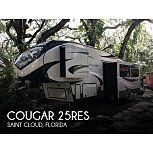2019 Keystone Cougar for sale 300244045