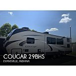 2019 Keystone Cougar for sale 300252113