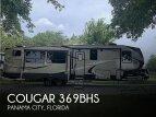 2019 Keystone Cougar for sale 300253981