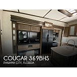 2019 Keystone Cougar for sale 300253981