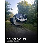 2019 Keystone Cougar for sale 300268560