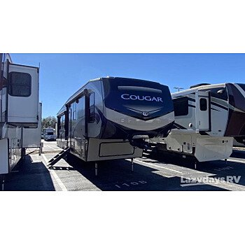 2019 Keystone Cougar for sale 300278979