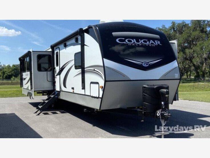 2019 Keystone Cougar for sale 300305884