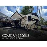 2019 Keystone Cougar for sale 300316131
