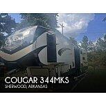 2019 Keystone Cougar for sale 300328734