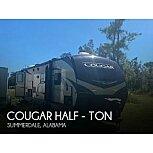 2019 Keystone Cougar for sale 300336438