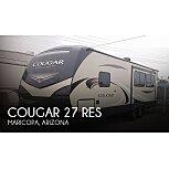 2019 Keystone Cougar for sale 300337067