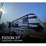 2019 Keystone Fuzion for sale 300280320