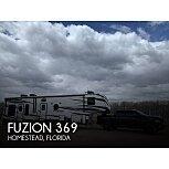 2019 Keystone Fuzion 369 for sale 300317183