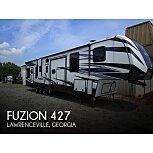 2019 Keystone Fuzion for sale 300318502