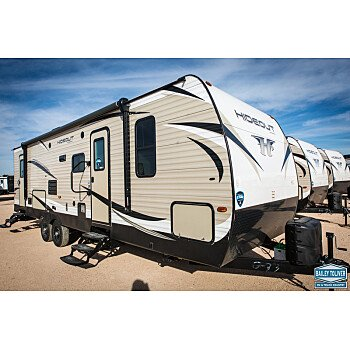 2019 Keystone Hideout for sale 300170458