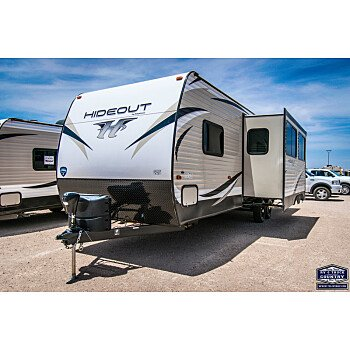 2019 Keystone Hideout for sale 300171180