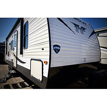 2019 Keystone Hideout for sale 300175415