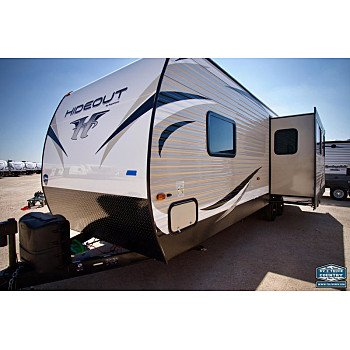 2019 Keystone Hideout for sale 300175989