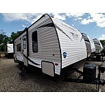 2019 Keystone Hideout for sale 300201560