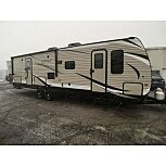 2019 Keystone Hideout for sale 300201583