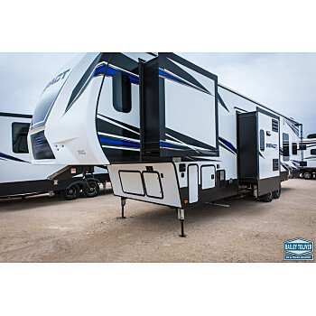2019 Keystone Impact for sale 300170618