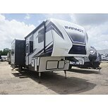 2019 Keystone Impact for sale 300168930