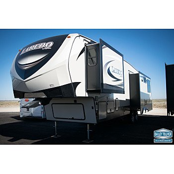 2019 Keystone Laredo for sale 300170655