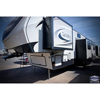 2019 Keystone Laredo for sale 300173467