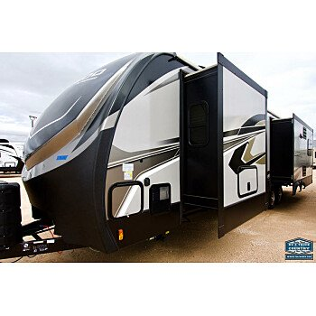 2019 Keystone Laredo for sale 300176369