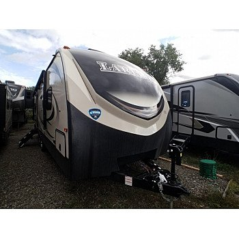 2019 Keystone Laredo for sale 300201584