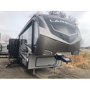 2019 Keystone Laredo for sale 300201589