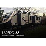 2019 Keystone Laredo for sale 300275313