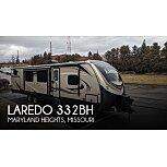 2019 Keystone Laredo for sale 300285624
