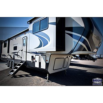 2019 Keystone Montana for sale 300172699