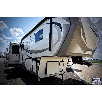 2019 Keystone Montana for sale 300172753