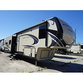 2019 Keystone Montana for sale 300165482