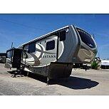 2019 Keystone Montana for sale 300165489