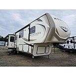 2019 Keystone Montana for sale 300178651
