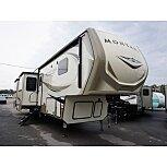 2019 Keystone Montana for sale 300178918