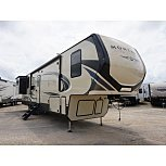 2019 Keystone Montana for sale 300189896