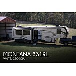 2019 Keystone Montana for sale 300203731