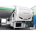 2019 Keystone Montana for sale 300211975