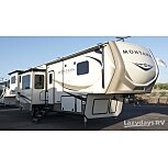 2019 Keystone Montana for sale 300239946