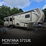 2019 Keystone Montana 3721RL for sale 300252961