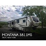 2019 Keystone Montana 3811MS for sale 300256351