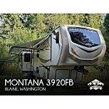 2019 Keystone Montana for sale 300261533