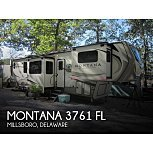 2019 Keystone Montana for sale 300267416