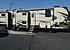 2019 Keystone Montana for sale 300268806