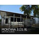 2019 Keystone Montana for sale 300269081